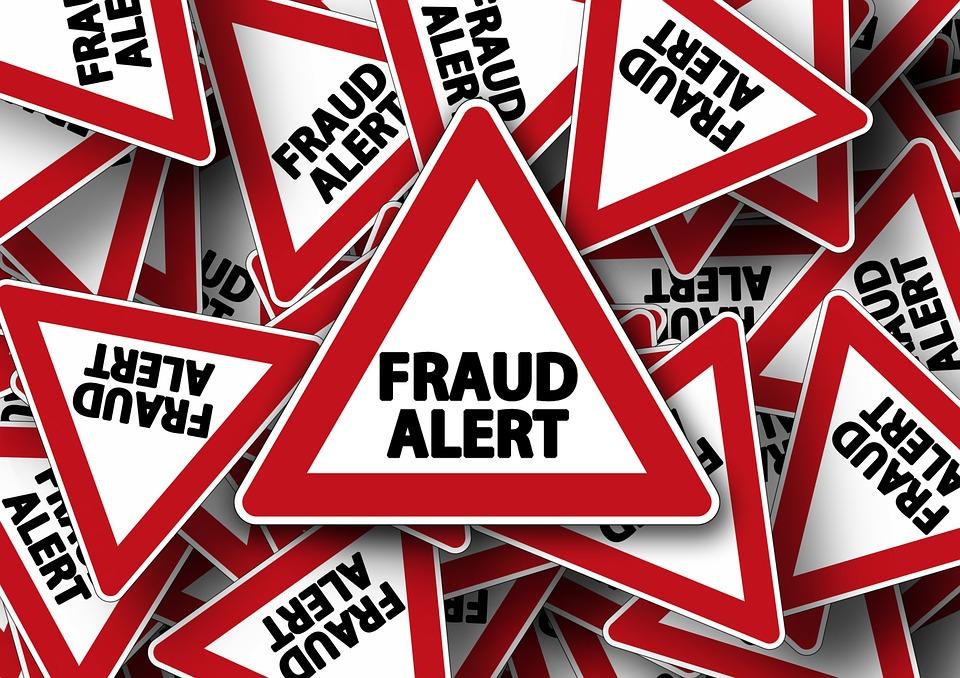 ian-andrews-tax-fraud-expert